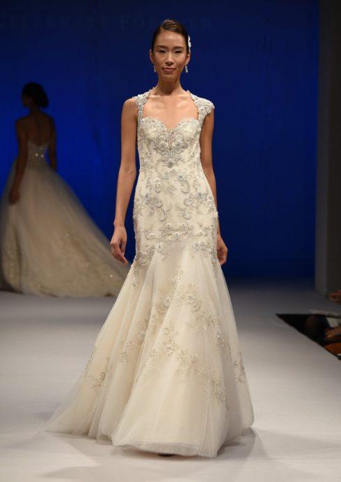 váy cưới35