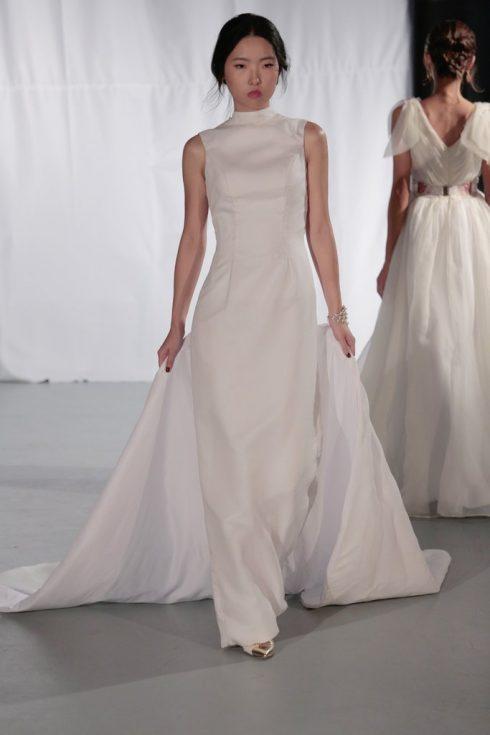 váy cưới36