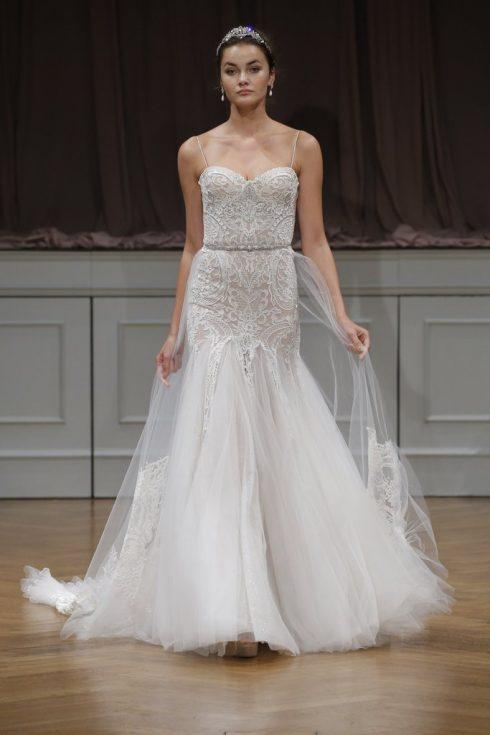 váy cưới37