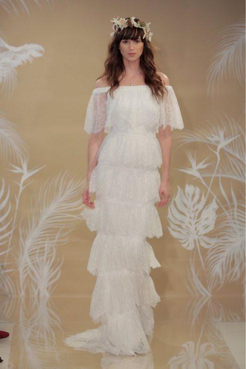váy cưới38