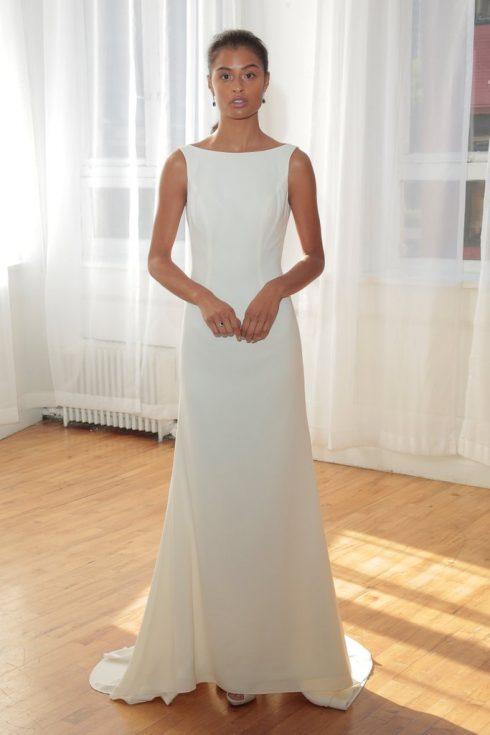 váy cưới4