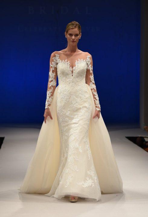 váy cưới40
