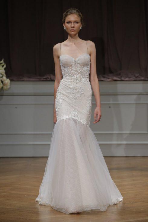 váy cưới41