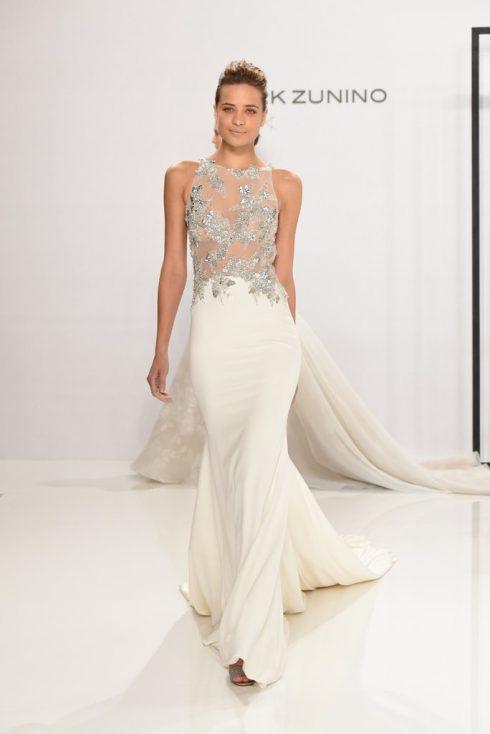váy cưới43