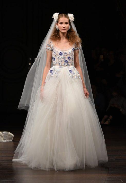 váy cưới44