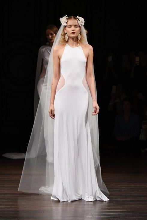 váy cưới45