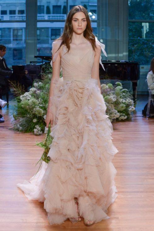 váy cưới47