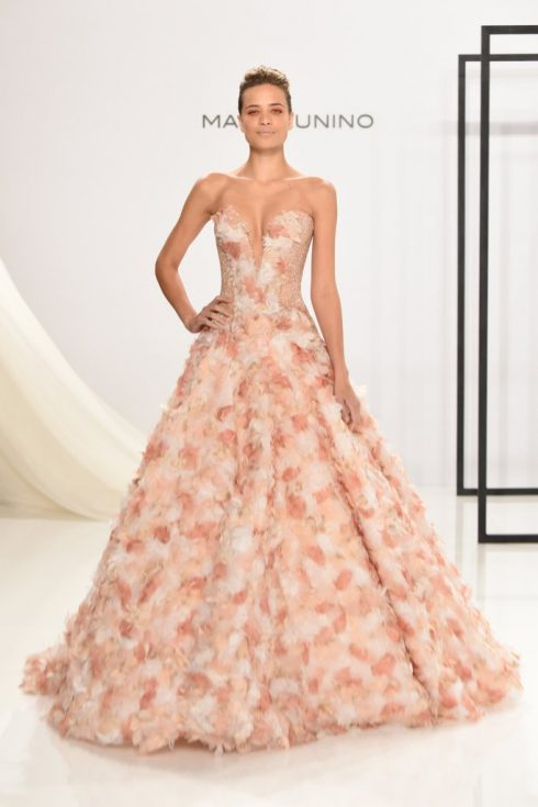 váy cưới48