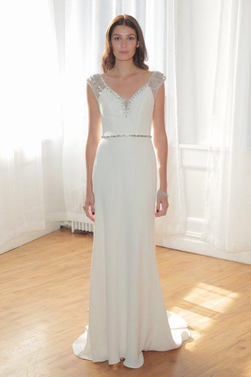 váy cưới49