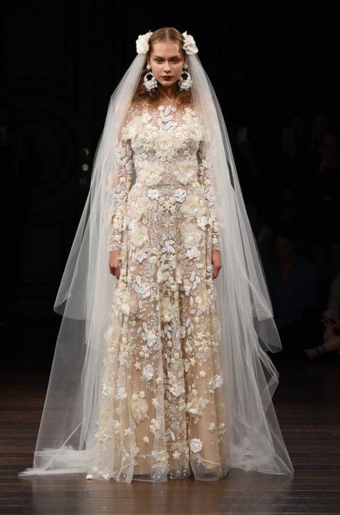 váy cưới5