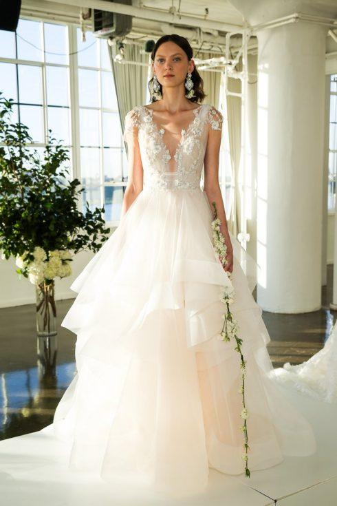 váy cưới50