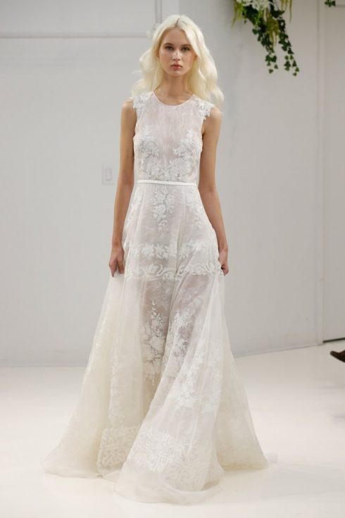váy cưới52