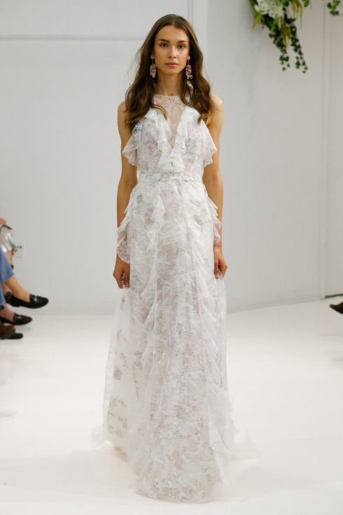 váy cưới53