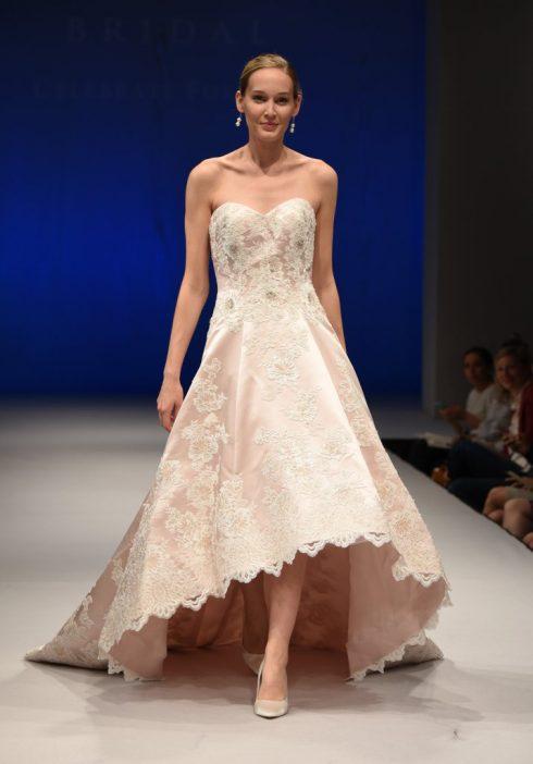 váy cưới54
