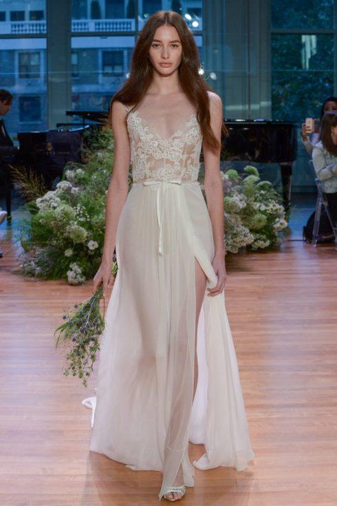 váy cưới56