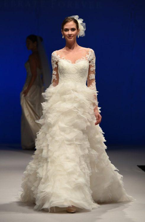 váy cưới58