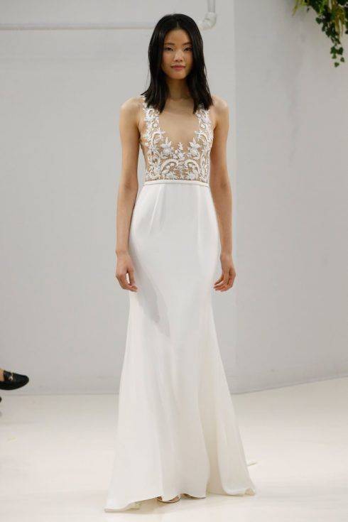 váy cưới59