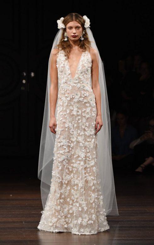 váy cưới60