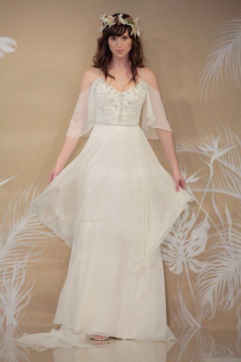 váy cưới61