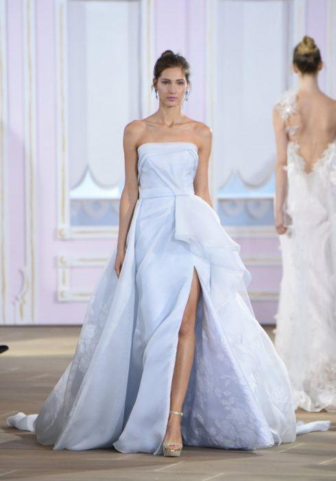 váy cưới62