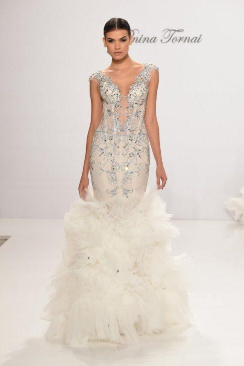 váy cưới63