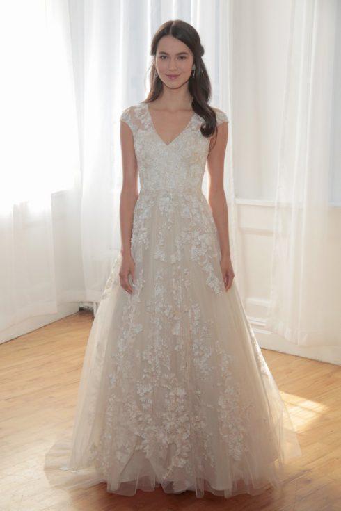 váy cưới65