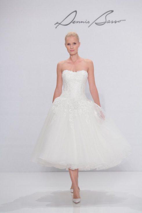 váy cưới66