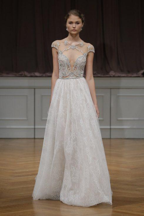 váy cưới67