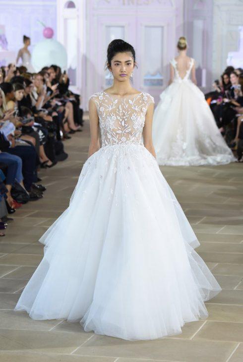 váy cưới69