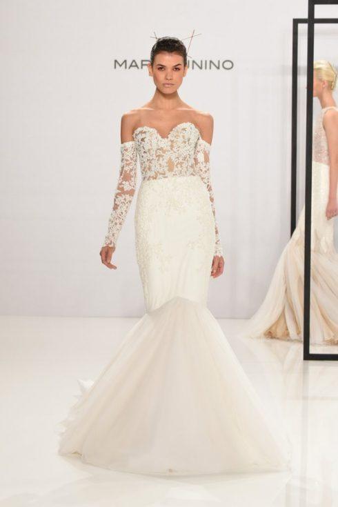 váy cưới7