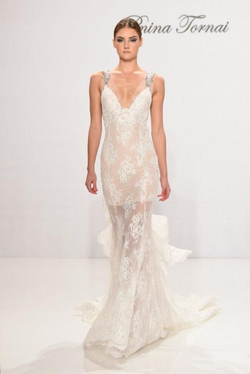 váy cưới70