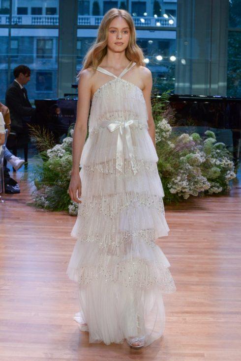 váy cưới71