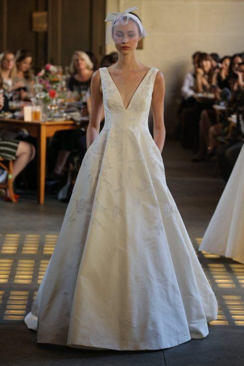 váy cưới73
