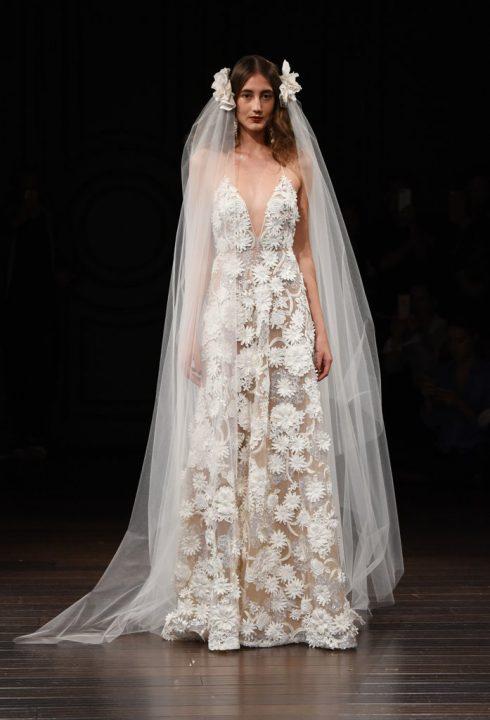 váy cưới76