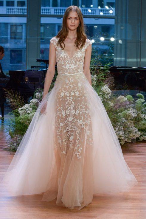 váy cưới77