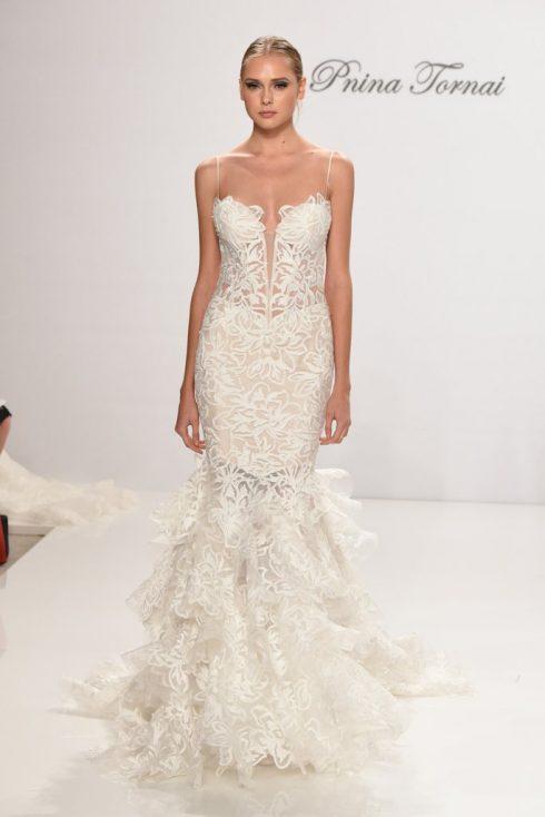 váy cưới78