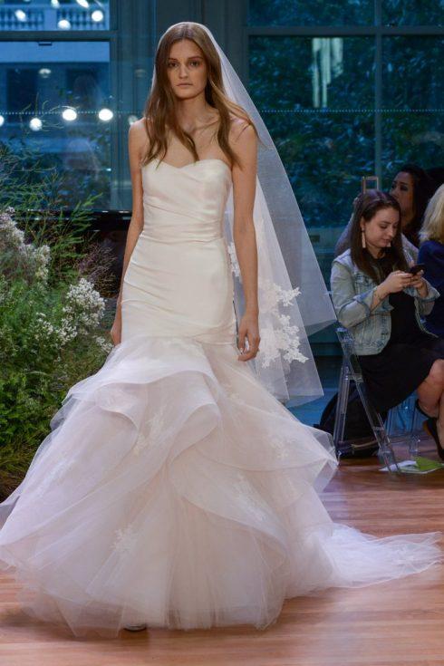 váy cưới79