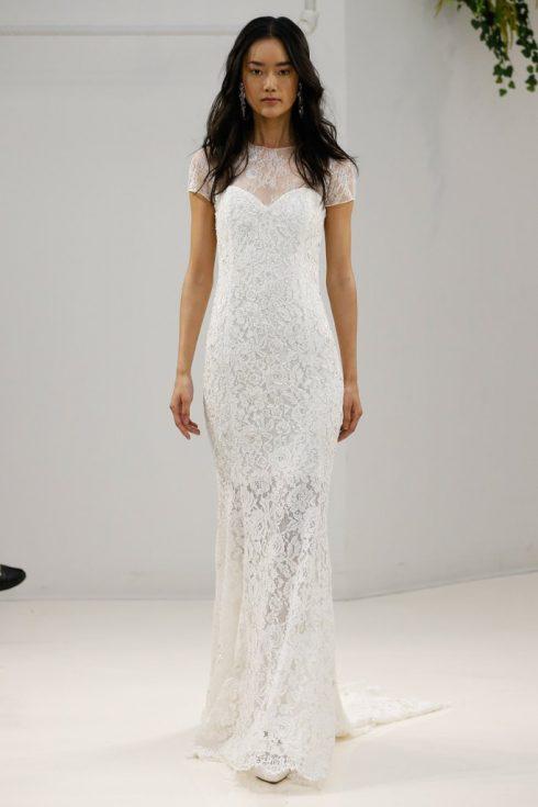 váy cưới9
