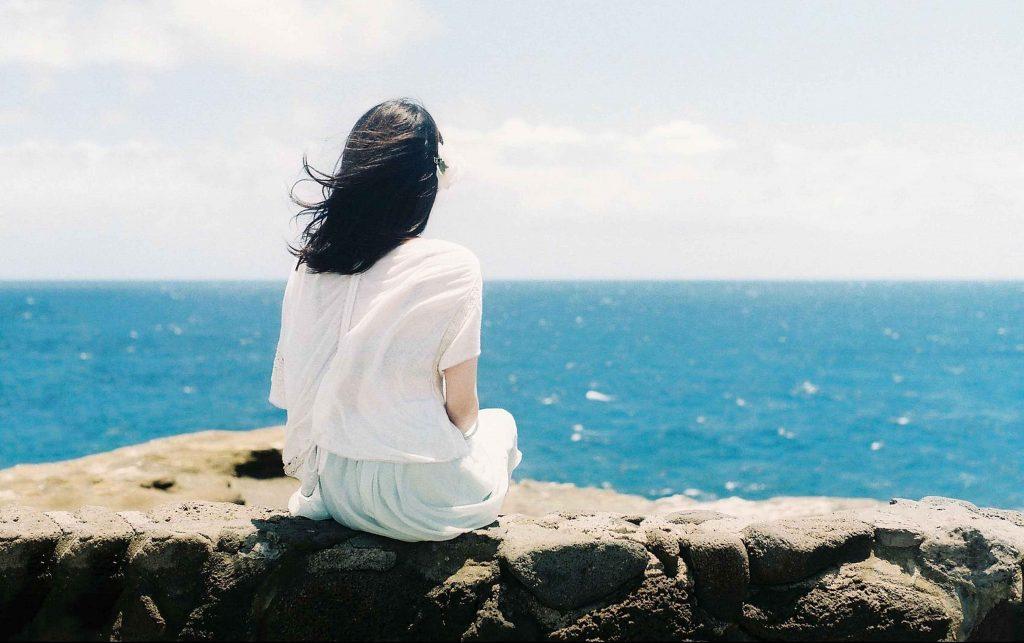 Bí quyết sống hạnh phúc, tránh phức tạp