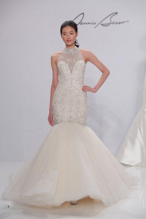 váy cưới23