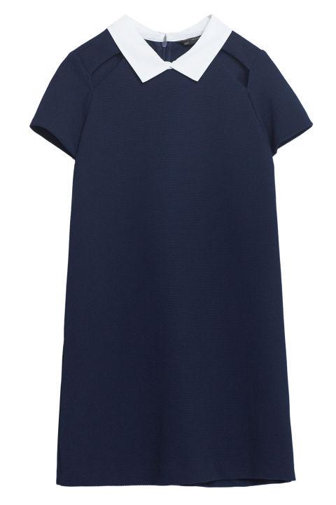 mẫu váy vintage13