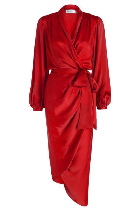 mẫu váy vintage15