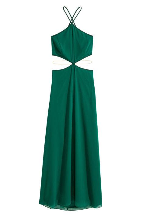 mẫu váy vintage16