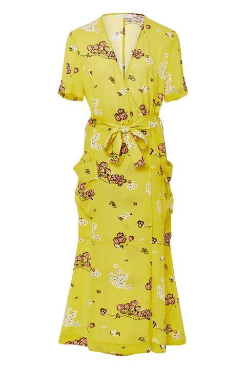 mẫu váy vintage2