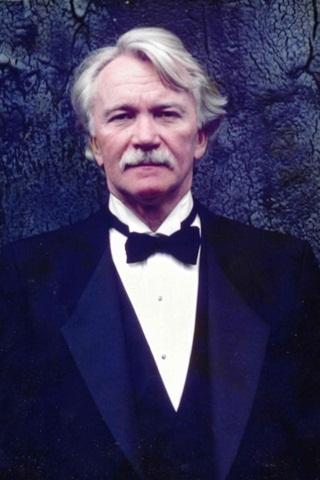 Karl Springer