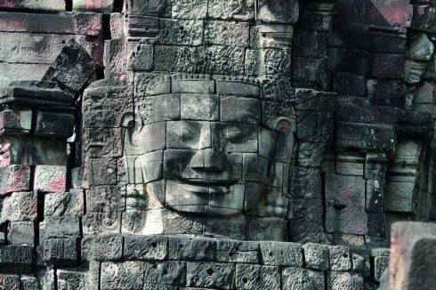 Tìm hiểu quần thể Angkor Wat Preah Khan vẻ đẹp chốn rừng hoang 3