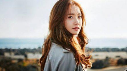 10 điều thú vị về cô nàng Yoona bạn cần biết