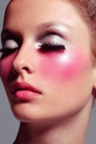5 bản dupe phấn má hồng khiến bạn phát cuồng