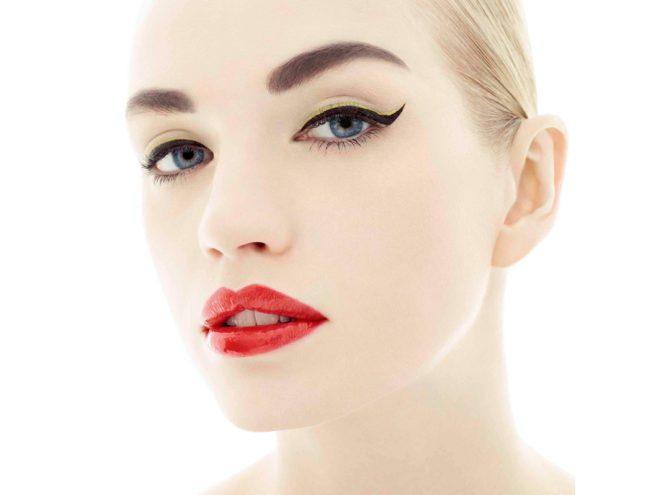 5 phiên bản dupe son môi đẹp khiến bạn không thể chối từ