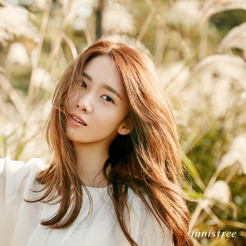 Yuna SNSD - elle vietnam 3